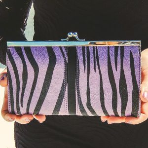 Sarobey Clothing Wallet Kate Landry