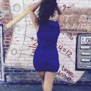 Sarobey Clothing Dress Bodycon Forever 21