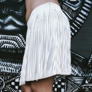 Sarobey Clothing Skirt Srings Zara