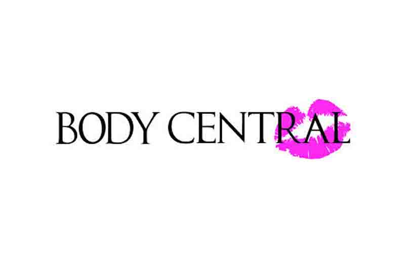 Sarobey Clothing Apparel and Culture Body Central