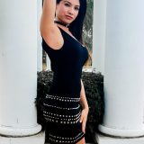 Sarobey Clothing Apparel and Culture Dress Sheath Forever 21
