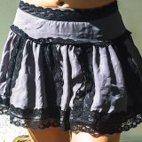Sarobey Clothing Skirt Charlotte Russe