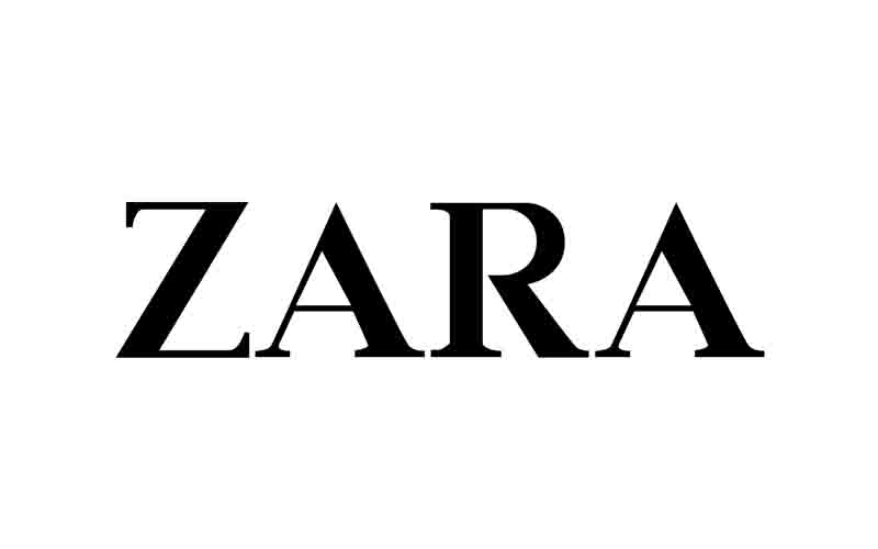 Sarobey Clothing Apparel and Culture Zara