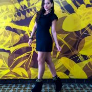 Sarobey Clothing Dress Charlotte Russe
